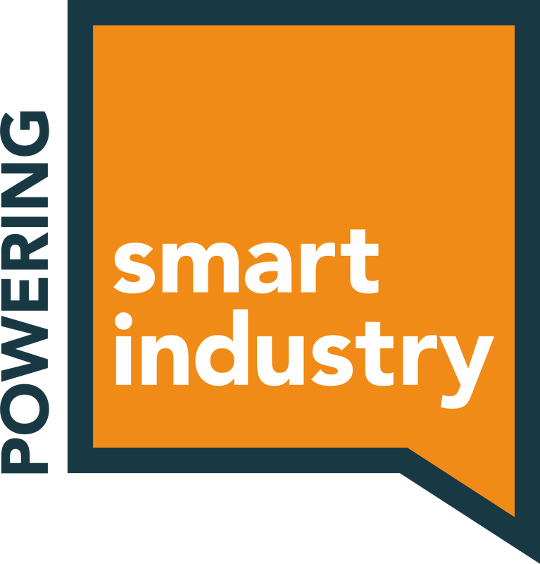 tbwb is ambassadeur van smart industry